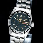 นาฬิกาข้อมือ   SEIKO    SUA577K1