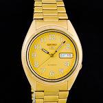 นาฬิกาข้อมือ   SEIKO    SNXP18K1