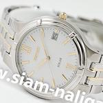 นาฬิกาข้อมือ   SEIKO    SNE029