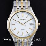 นาฬิกาข้อมือ   SEIKO    SNE136P1