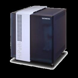 ตู้สาขาโทรศัพท์ Siemens รุ่น Hipath 3800