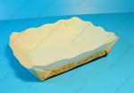 ถาดกระดาษ ถาดขนมจีบ พิมพ์ลาย (PPC-002-3)