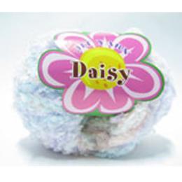 ไหมพรม Jit Yarn Daisy