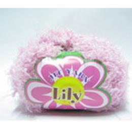 ไหมพรม Jit Yarn Lily