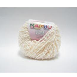ไหมพรมอุ่นไอรัก Mambo