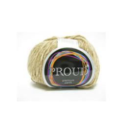ไหมพรม PROUD Dinamic Wool