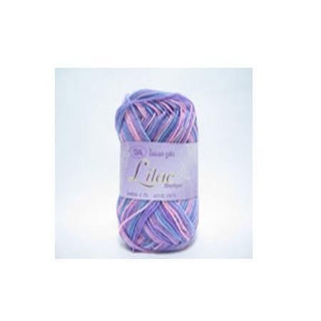ไหมพรม TM Lilac boutique
