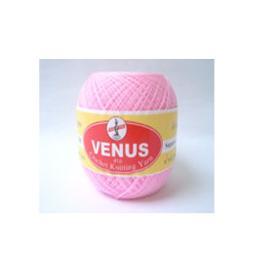 ด้ายงานถัก VENUS No 16