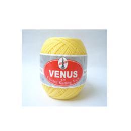 ด้ายงานถัก VENUS No 20