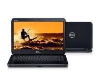 โน๊ตบุ๊ค Dell Inspiron N4050