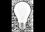 หลอดไฟ General Service Lamps