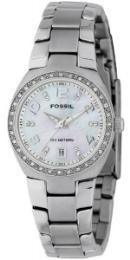 นาฬิกา Fossil  AM4141