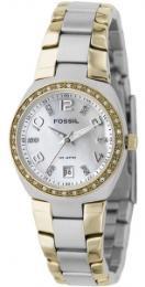 นาฬิกา Fossil  AM4183