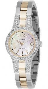 นาฬิกา Fossil  AM4193