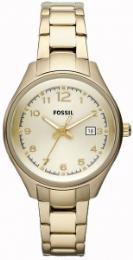 นาฬิกา Fossil  AM4365