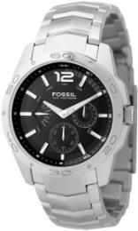 นาฬิกา Fossil  BQ9328