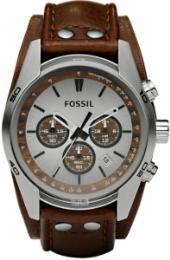 นาฬิกา Fossil  CH2565