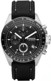 นาฬิกา Fossil  CH2573
