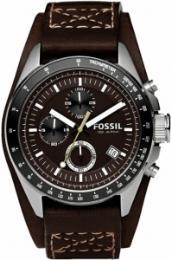 นาฬิกา Fossil  CH2599