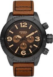 นาฬิกา Fossil  CH2666