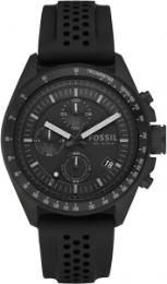 นาฬิกา Fossil  CH2703
