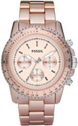 นาฬิกา Fossil  CH2707