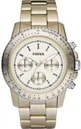 นาฬิกา Fossil  CH2708