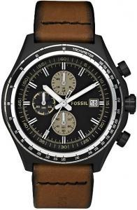นาฬิกา Fossil  CH2729