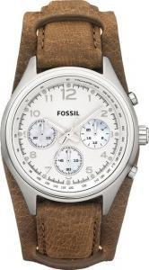 นาฬิกา Fossil  CH2795
