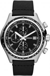 นาฬิกา Fossil  CH2810