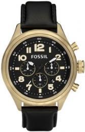 นาฬิกา Fossil  DE5000