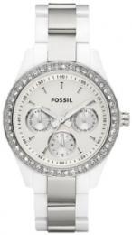 นาฬิกา Fossil  ES2807