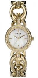 นาฬิกา Fossil  ES2844