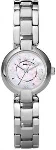 นาฬิกา Fossil  ES2850