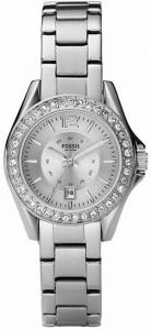 นาฬิกา Fossil    ES2879