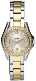 นาฬิกา Fossil    ES2880