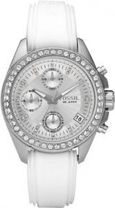 นาฬิกา Fossil   ES2883