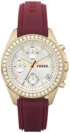 นาฬิกา Fossil   ES2964