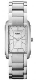 นาฬิกา Fossil   ES2983