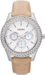 นาฬิกา Fossil   ES2997