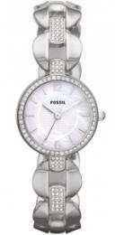 นาฬิกา Fossil   ES3013
