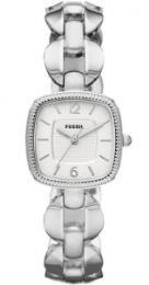 นาฬิกา Fossil   ES3015