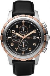 นาฬิกา Fossil   FS4545