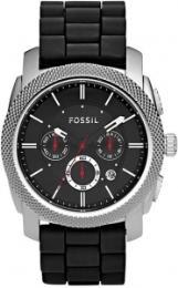 นาฬิกา Fossil  FS4572