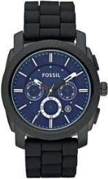 นาฬิกา Fossil  FS4605