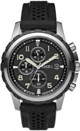นาฬิกา Fossil  FS4613