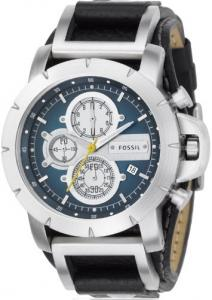 นาฬิกา Fossil  JR1156