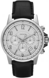 นาฬิกา DKNY  NY1463