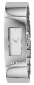 นาฬิกา DKNY  NY4623