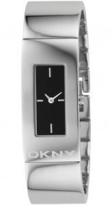 นาฬิกา DKNY  NY4624